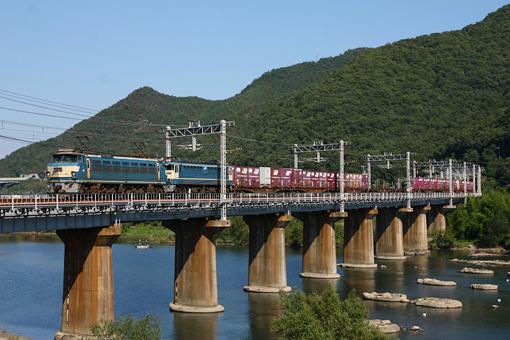 2010_10_17_mizuno_tomohiro002.jpg
