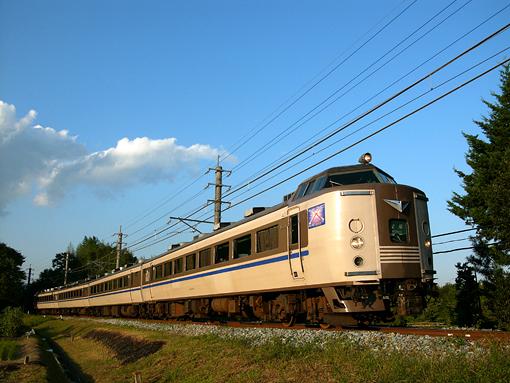 2010_10_17_nakatsukasa_sakuyoshi002.jpg