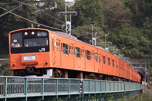 2010_10_17_tanaka_yu001.jpg