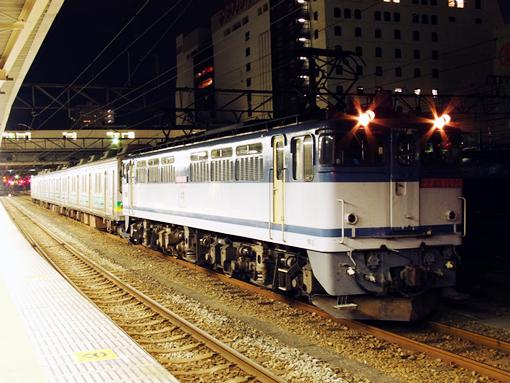 2010_10_19_hiroshima_kazutaka001.jpg