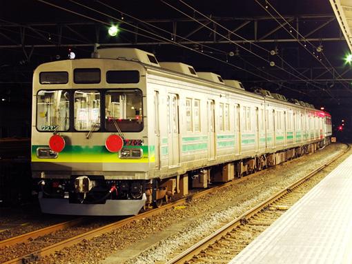 2010_10_19_hiroshima_kazutaka002.jpg