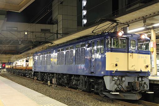 2010_10_20_yamagishi_satoshi001.jpg