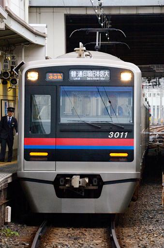 2010_10_22_hamada_takayuki001.jpg