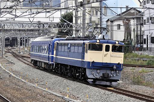 2010_10_22_sakai_kenichiro001.jpg