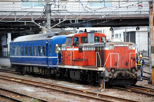 2010_10_22_sakuma_yuta001.jpg