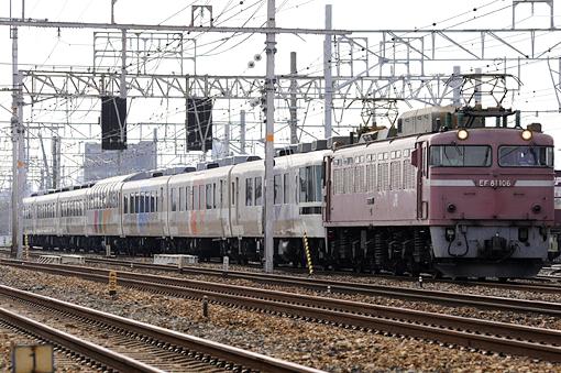 2010_10_23_kondo_norio001.jpg