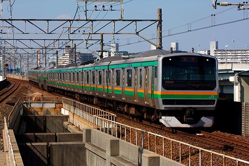 2010_10_23_nakamura_hitoshi001.jpg