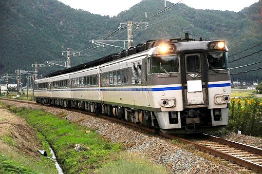 2010_10_29_takinowaki_masato001.jpg