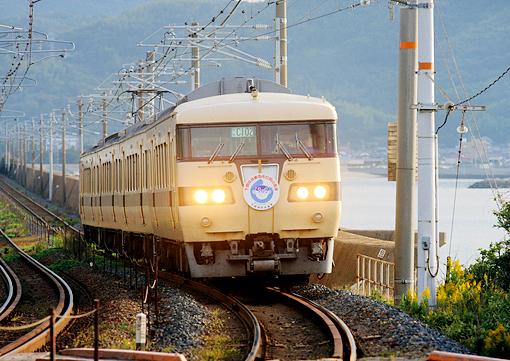 2010_10_30_nakamura_keitaro001.jpg