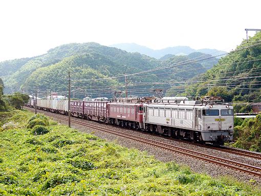 2010_10_30_nakatsukasa_sakuyoshi001.jpg
