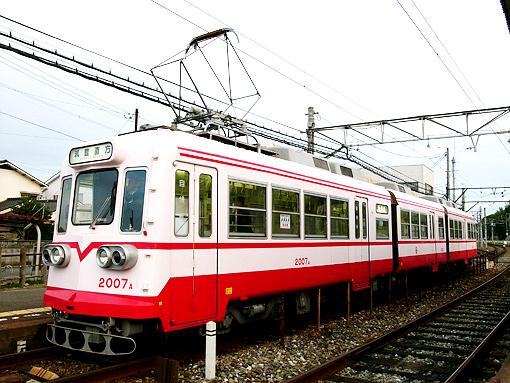 2010_10_30_nakatsukasa_sakuyoshi002.jpg