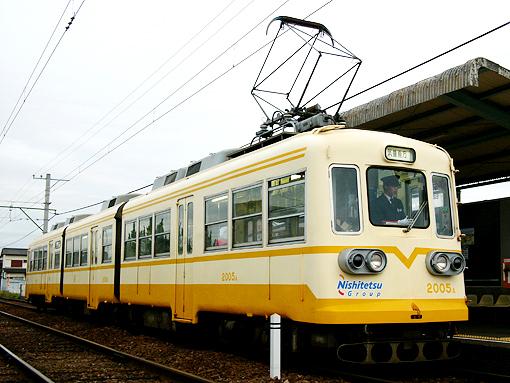 2010_10_30_nakatsukasa_sakuyoshi003.jpg
