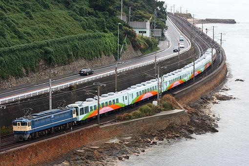 2010_10_31_ebie_kazushi001.jpg