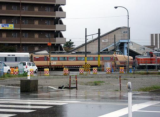 2010_11_01_miyajima_masayuki001.jpg