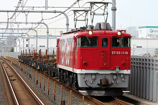 2010_11_02_kamimura_kiyohiro001.jpg