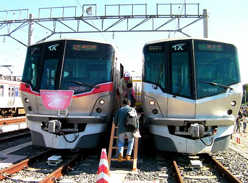 2010_11_03_fukuda_satoshi002.jpg