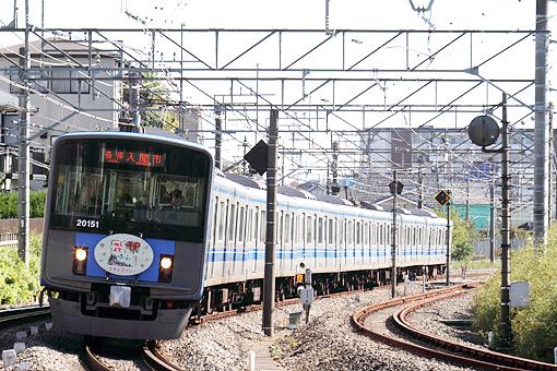 2010_11_03_miyakawa_masaki001.jpg