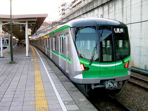 2010_11_04_fukuda_satoshi001.jpg
