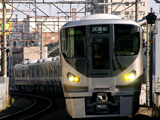 2010_11_04_izumiya_taku001.jpg