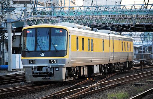 2010_11_04_nonaka_reo001.jpg