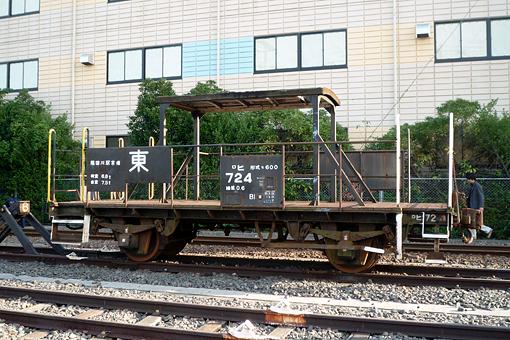 2010_11_06_gaki_masahiro001.jpg