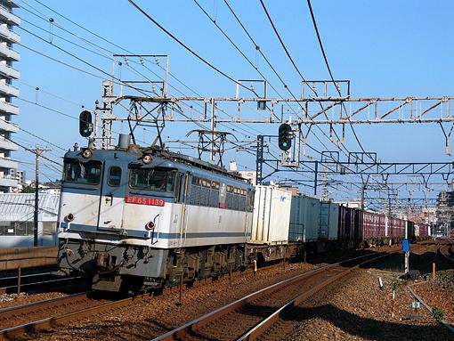2010_11_06_nakatsukasa_sakuyoshi002.jpg