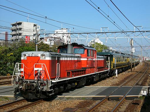 2010_11_06_nakatsukasa_sakuyoshi003.jpg