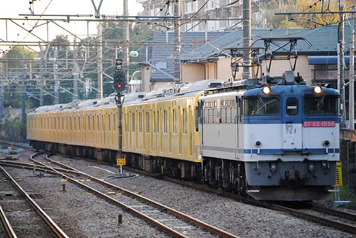 2010_11_06_sakuma_yuta001.jpg