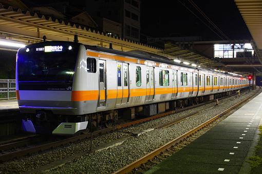 2010_11_06_watanuki_katsuya001.jpg