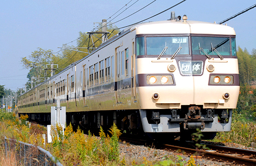 2010_11_07_masuda_keisuke001.jpg