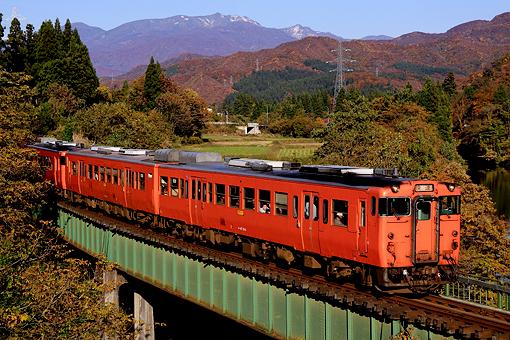 2010_11_07_saito_daiki002.jpg