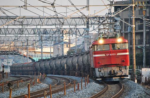 2010_11_08_nogawa_yuki001.jpg