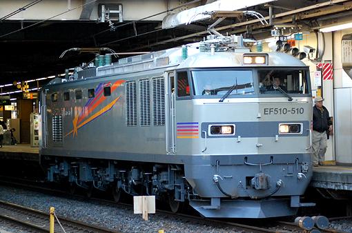 2010_11_09_mori_kohei002.jpg