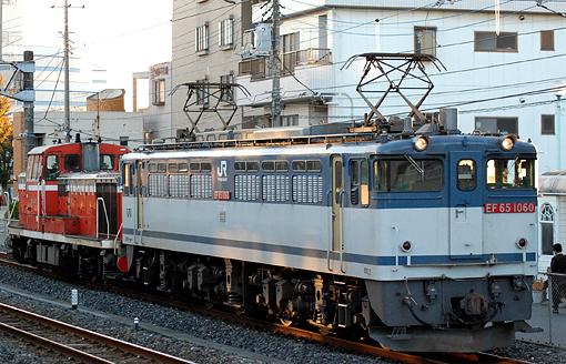 2010_11_09_mori_kohei003.jpg