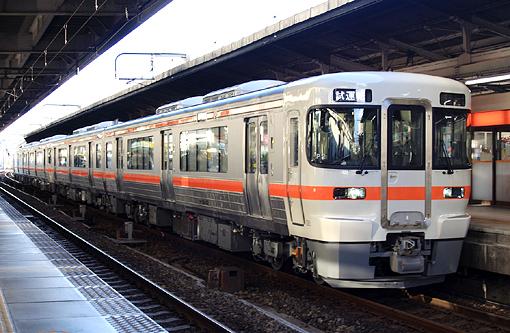 2010_11_10_tanaka_kohei001.jpg