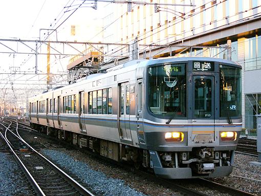 2010_11_11_nakatsukasa_sakuyoshi001.jpg