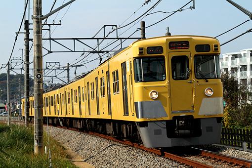 2010_11_12_miyakawa_masaki001.jpg