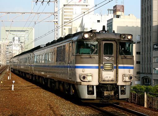2010_11_12_nakatsukasa_sakuyoshi001.jpg
