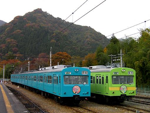 2010_11_13_fukuda_satoshi003.jpg