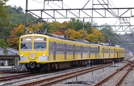 2010_11_13_kojima_masahito002.jpg