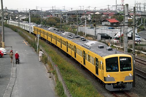 2010_11_13_miyakawa_masaki001.jpg