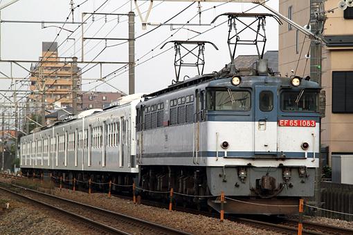 2010_11_13_miyakawa_masaki002.jpg