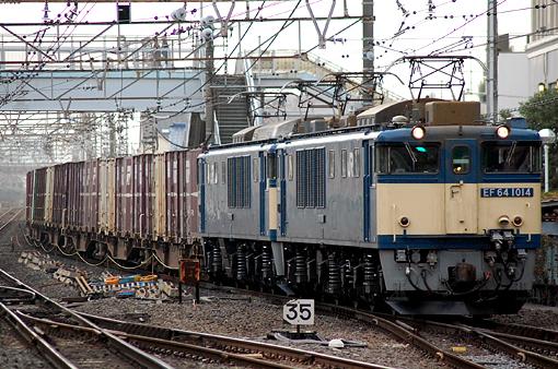 2010_11_13_mori_kohei004.jpg