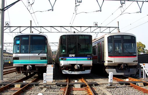 2010_11_13_nakamura_hitoshi001.jpg