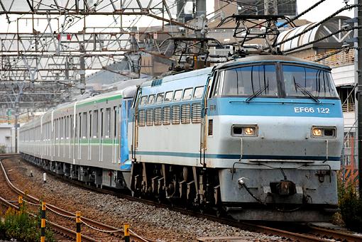 2010_11_13_sakuma_yuta001.jpg