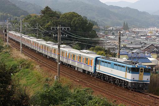 2010_11_14_ebie_kazushi001.jpg