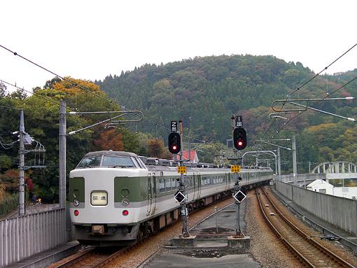 2010_11_14_fukuda_satoshi002.jpg