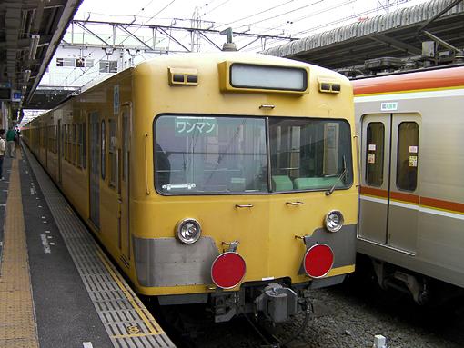 2010_11_14_fukuda_satoshi003.jpg