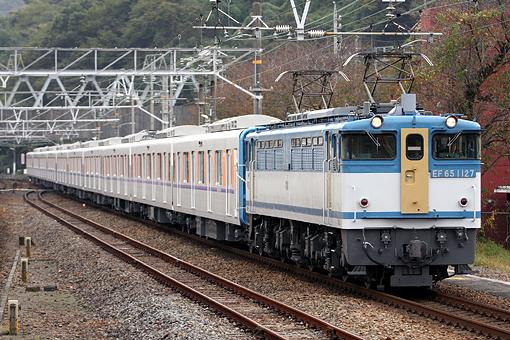 2010_11_14_handa_soichiro001.jpg