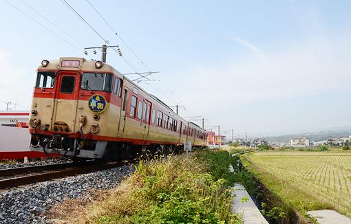2010_11_14_horiuchi_shuichiro001.jpg